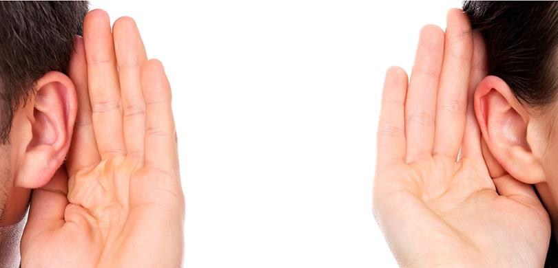 Arten und Funktionsweise von Hörgeräten 6