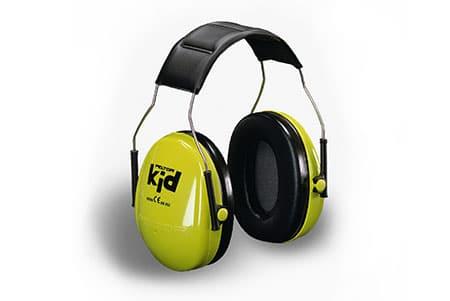 Gehörschutz für Kinder 1