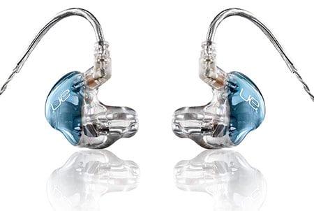 Gehörschutz für Musik & Konzerte 1